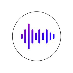 Radio coderadio