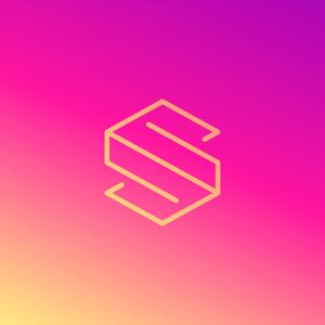 Radio Radio Record Synthwave