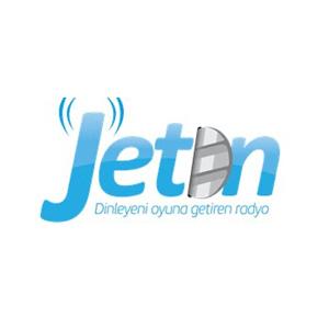 Radio Jeton