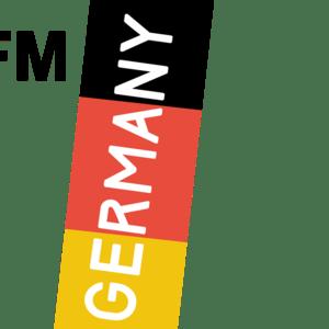 Radio fmgermany