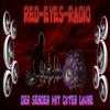 Red Eyes Radio