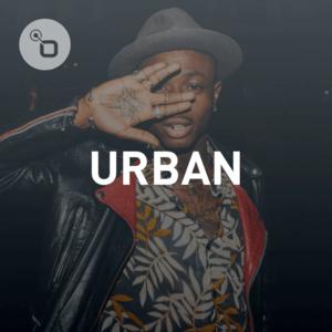 Radio URBAN