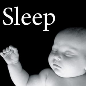 Radio CALM RADIO - Sleep