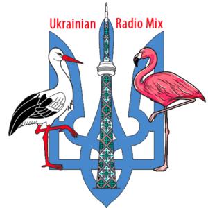 Radio Ukrainian Radio Mix