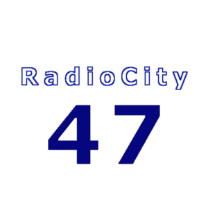 Radio Radiocity 47