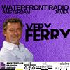 Amsterdam Waterfront Radio