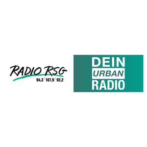 Radio Radio RSG - Dein Urban Radio