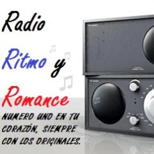 Radio Radio Ritmo y Romance