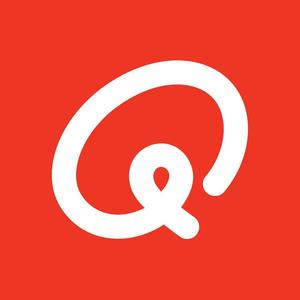 Radio Qmusic Hot Now