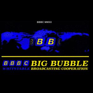 Radio Big Bubble Radio