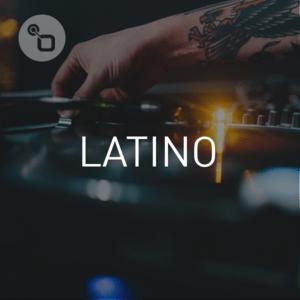 Radio Latino - my105ritmolatino
