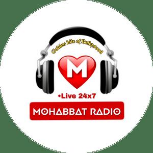 Radio Mohabbat Radio