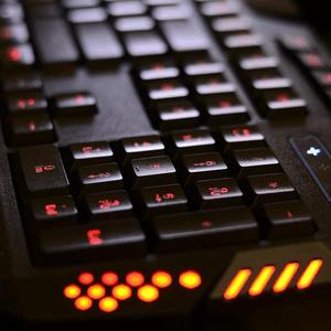 Radio radio-jumpbase