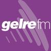 Gelre FM
