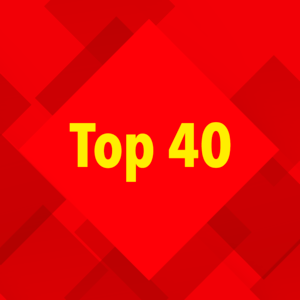 Radio 104.6 RTL Top 40