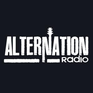 Radio AlterNation