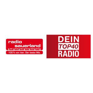 Radio Radio Sauerland - Dein Top40 Radio