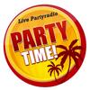 Live Party Radio