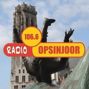 Radio Radio Opsinjoor