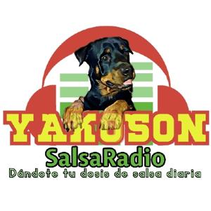 Radio YakosonSalsaRadio