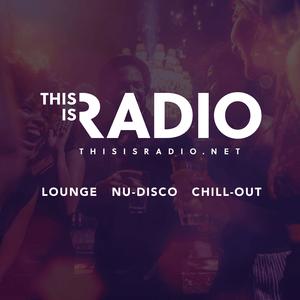 Radio THIS IS RADIO
