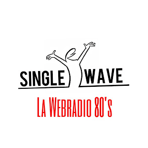 Radio Single Wave