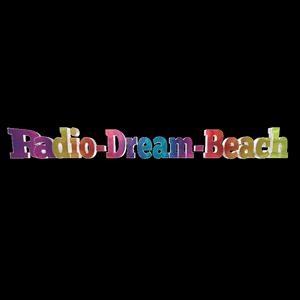 Radio Radio-Dream-Beach