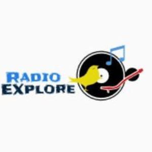 Radio Radio Explore Online Curaçao