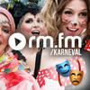 Karneval by rautemusik