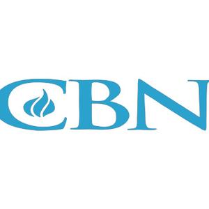 Radio CBN Praise