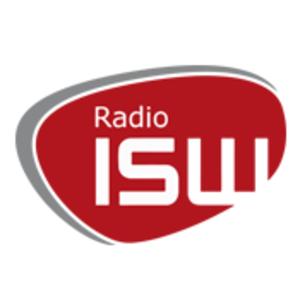 Radio Radio ISW