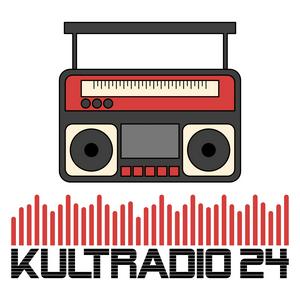Kultradio24