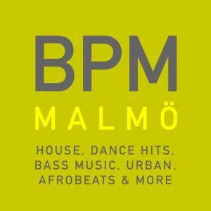 Radio BPM Malmö