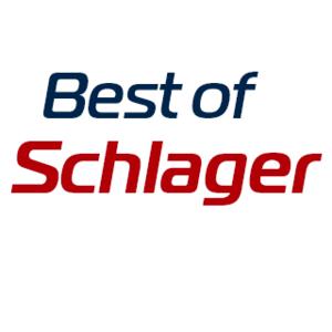 Radio Radio Austria - Best of Schlager
