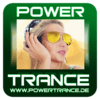 powertrance