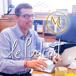 Podcast Le Podcast de Michel Caumes