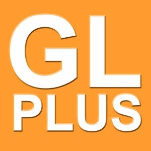 Radio Gladbach Plus Live