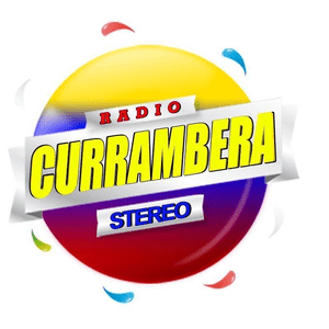 Radio Currambera Stereo
