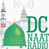 DC Naat Radio