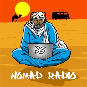 Radio Nomad Radio
