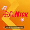 Nickelodeon And Disney