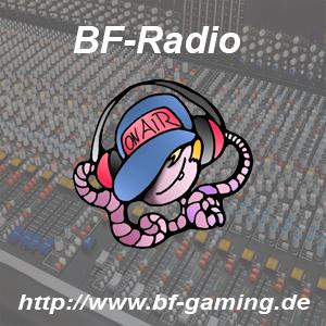 Radio BF-Radio