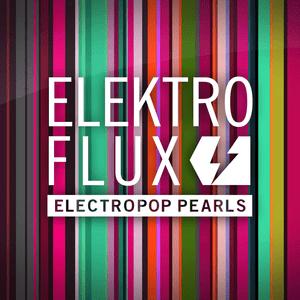 Radio ElektroFlux