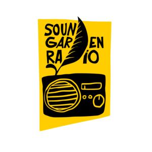 Radio SOUND GARDEN RADIO