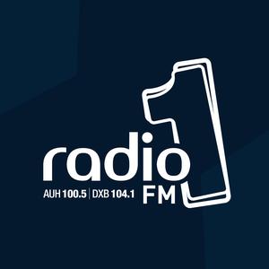 Radio Radio 1 UAE