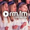 Christmas Chor by rautemusik