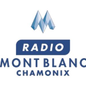 Radio Radio Mont-Blanc - Vallée de Chamonix