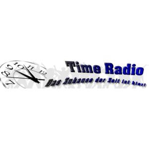 Radio Time Radio