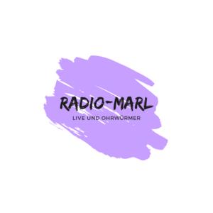 Radio Radio Marl