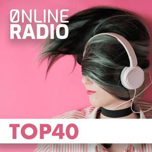 Radio 0nlineradio TOP40